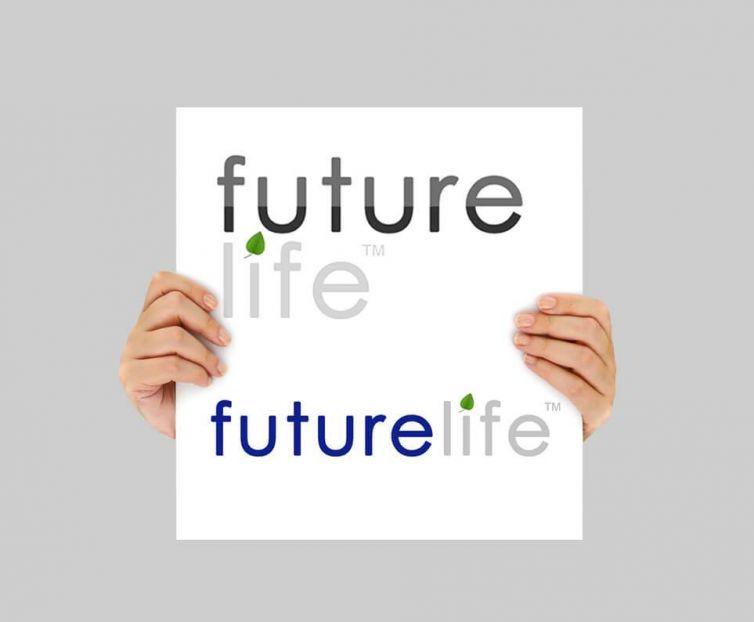 Future Life Logo